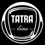 tatraline.com